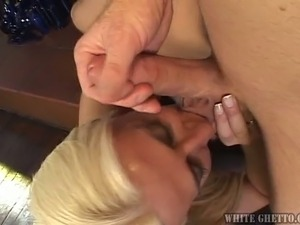 porn lesbians with toys shemale ladyboy