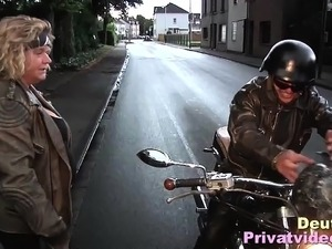 xvideos german old young