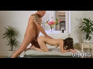 real video of amatuer sex