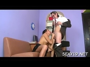 private amateur pornos