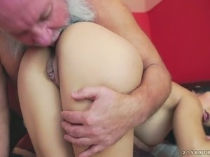 fat mature latina sex