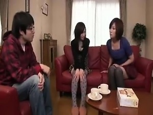 Dirty sluty asian teens fucked hard