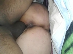 free indian wife sex stroy