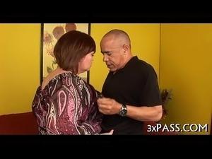 amatuer big slut wife video