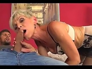 video older women having orgasm
