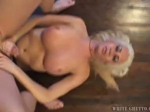 asian ladyboy blow job video