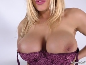 white wife black cock serive