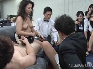 black asian ass doog