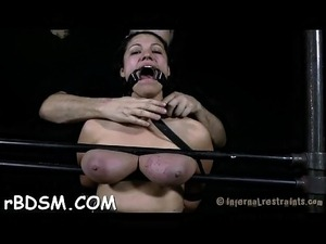 xxx extremley rough fuck