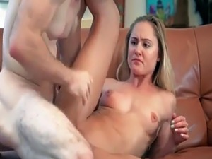 Lesbian first time porn