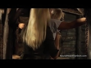 girls getting groped videos