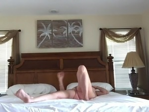 amateur wife caught cheating