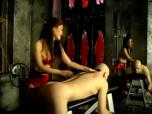 asian girls bdsm