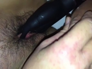 up close pussy orgasm movie