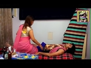Telugu hot sex scene