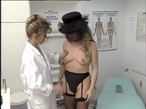 german girl fuck on road