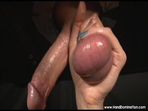 emo girl sexy strip