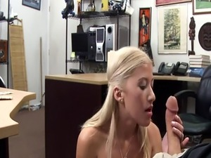Teens fucking for the first time