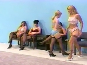 free classic and vintage porn movies