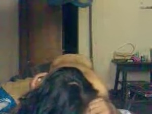 indian wife swapping videos download