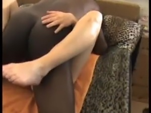 milf wife lover video