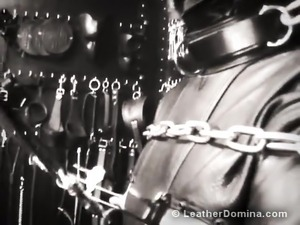 free hardcore bondage quicktime videos