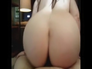 Amateur girl sitting on the cock snap me Emmapac