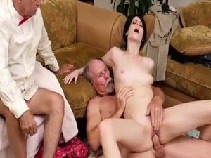 ladyboy mint self suck movie