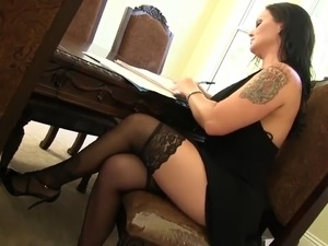 busty mature st trinians nylons movies