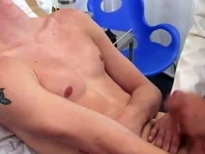 sexy wife prostate
