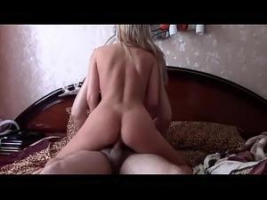 public pussy licking porn videos