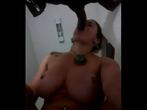 asian ladyboys fucking black cocks