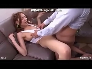 Sex pic china