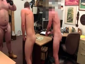 first time amateur video of chrissy