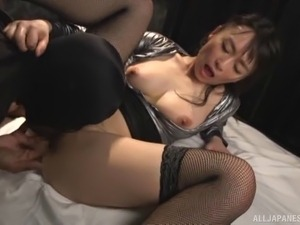 free milf fully clothed sex videos