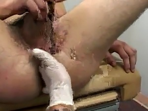 first time in porn video