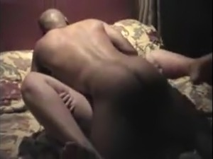 girl passes out from orgasm