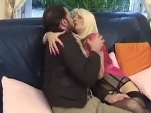 french mature sex