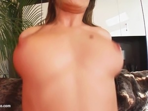 gonzo sexy hot wife movies