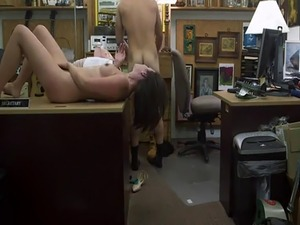 home video first time fuck