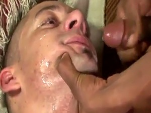 first time anal sex scene video