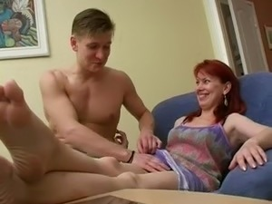 amateur moms sex videos