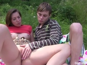 teen puss hole galleries