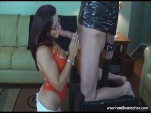 spanish girl fuck video