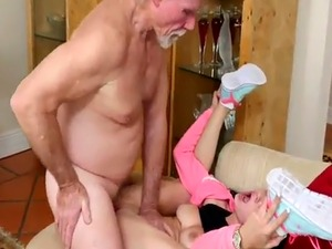 nude young first time sex
