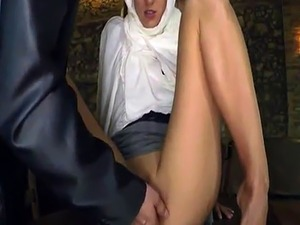 video sex amateur post wife swallows