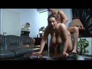 asian with big boobs porn