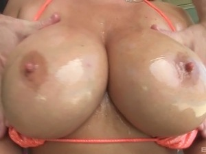 hot cougar sex videos