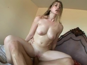 hairy brunette pussy orgasm video