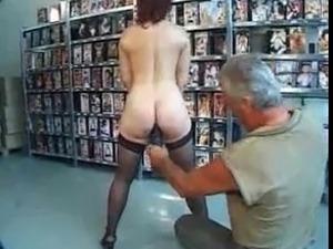 amateur bdsm bondage videos